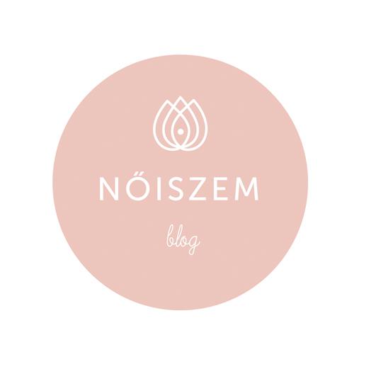 Nőiszem blog
