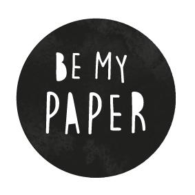 bemypaper.hu
